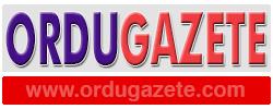 ORDUGAZETE
