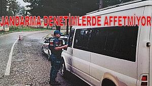 32 kişi yakalandı 9'u tutuklandı