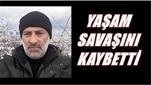 ORHAN POLİS SEVENLERİNİ ÜZDÜ