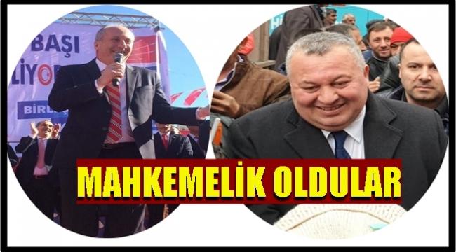 İNCE ENGİNYURT'TAN 50 BİN TL İSTİYOR