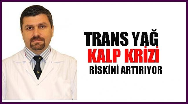 Dr. Köşüş: Kalp hastalıkları kader değildir