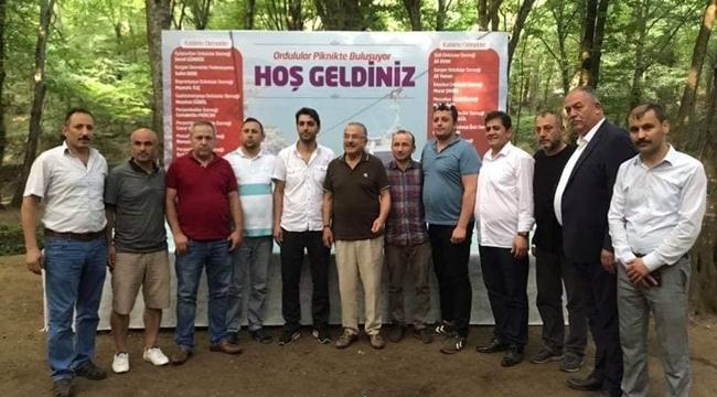 baskan-guler-istanbul-a-mitili-atti