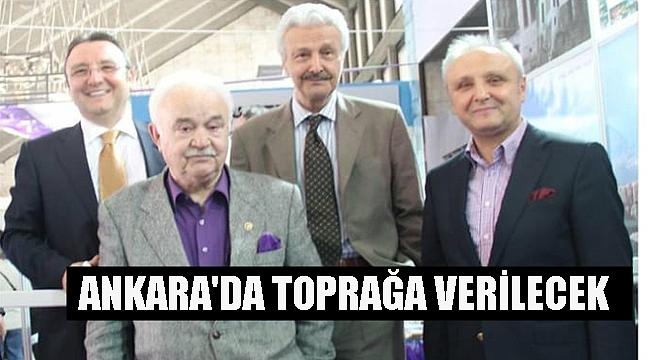Eski Milletvekili ve Senatör Orhan Vural Vefat Etti