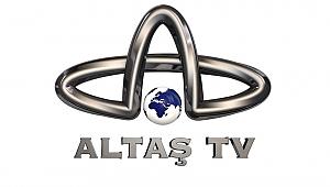 Altaş TV' ye büyük ödül