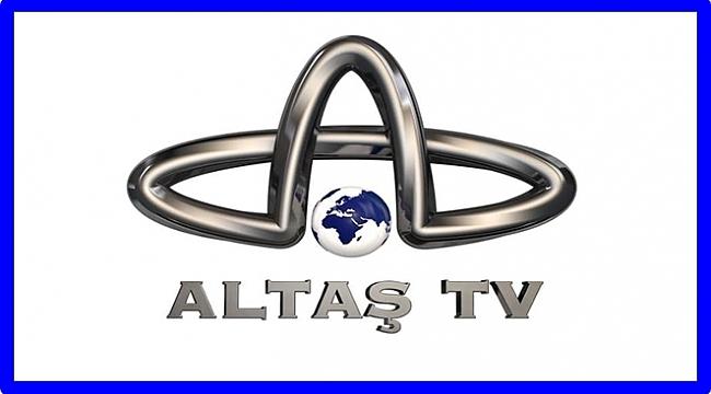 Altaş Tv 1 Eylül'de HD yayında