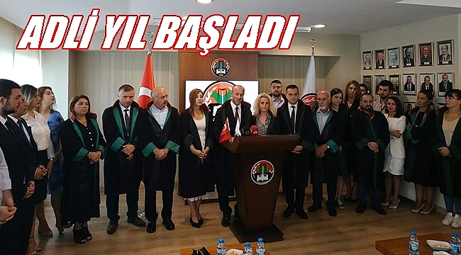Poyraz: Yargı reformunu destekliyoruz