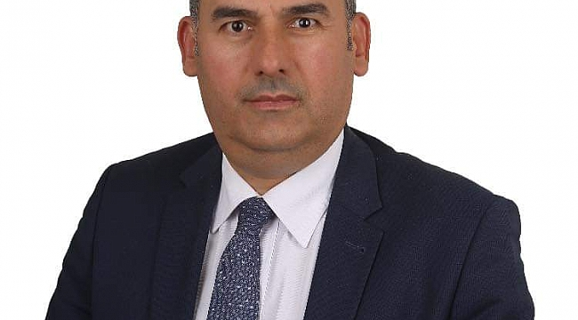 Burhan Düz Denetleme Kurulu Başkanı oldu