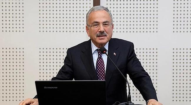 Başkan Güler: Geri vites yok!