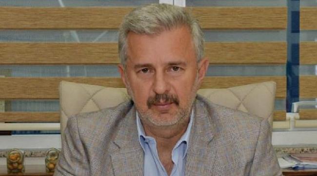 Şenocak: Ordu- Giresun en çok üretmesine rağmen mağdur