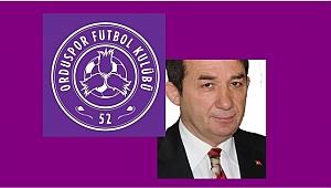 Eski Başkan Aşar'dan önemli tespitler