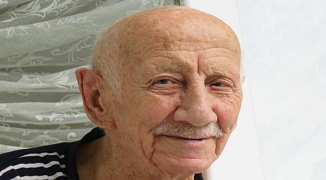 İmren Kuru Kahvenin Kurucusu Muharrem Akyurt vefat etti