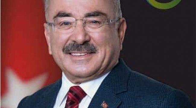 Başkan Güler: Belde Evler Mahkeme kararıyla yıkıldı