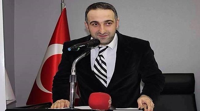 Başkan Vekili Atik Koronavirüs nedneiyle karantinaya alındı