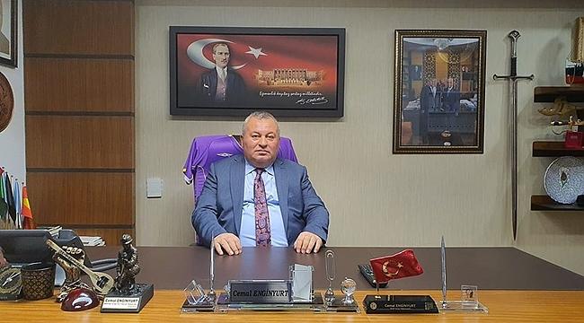 Enginyurt: AKP'li Grup Kahbelik Yapıyor
