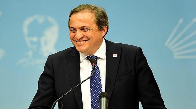 Torun: Ekonomik ve siyasi kriz kalıcı hale gelmiştir