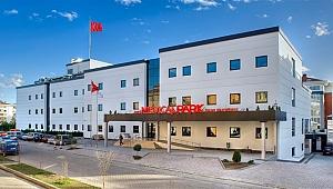 Medicalpark Ordu Hastanesi açıklama yaptı