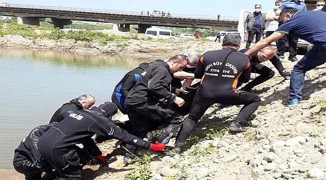 Pınar'ın ölümüyle ilgili 5 kişi gözaltına alındı