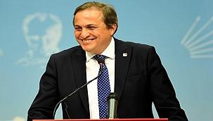 Torun Parti Meclisi'ne seçildi