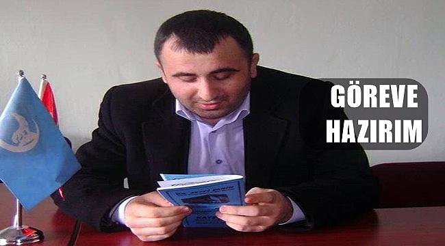 MHP'de İl Başkanı Kim Oluyor?