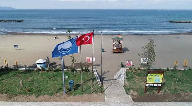 Karadeniz'de Ordu lider