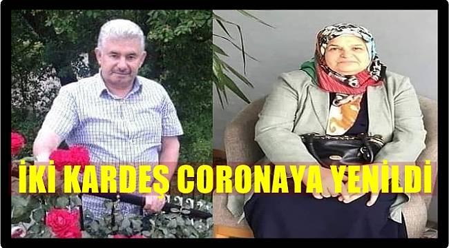 Ordu'da Coronadan ölümler artıyor