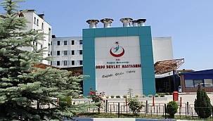 Ordu Devlet Hastanesi'ne 17 doktor ataması yapıldı