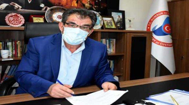 Kırşehir'de gelir kaybı desteklemeleri hatırlatıldı