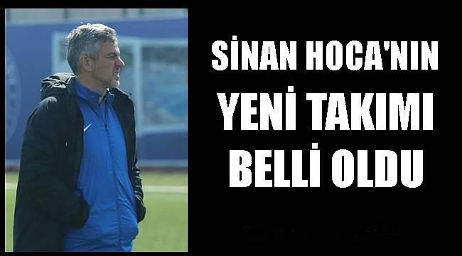 Bayraktar, 52 Orduspor'dan 2 futbolcuyla ilgileniyor