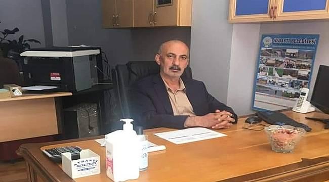 Gazeteci Zeki Özer vefat etti