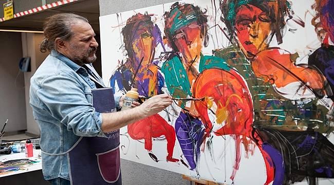Bilkent Sanat Festivali Başlıyor