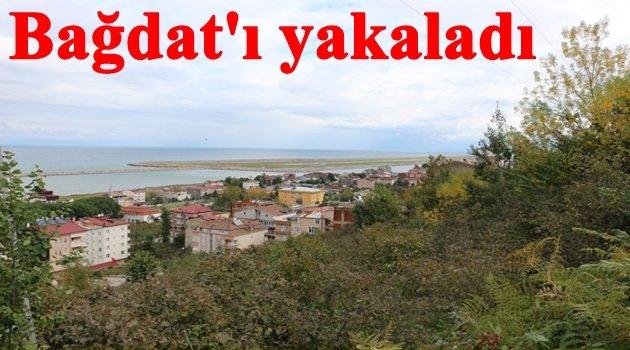 ARSALAR ATEŞ PAHASI