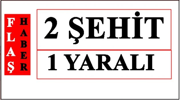 ÇATIŞMAYLA İLGİLİ RESMİ AÇIKLAMA GELDİ