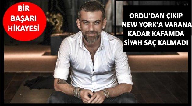 """""""SINIRSIZ HAYAL GÜCÜ BAŞARININ ANAHTARI"""""""