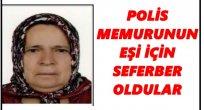 FETHİYE BAŞKÖY'DEN HABER ALINAMIYOR
