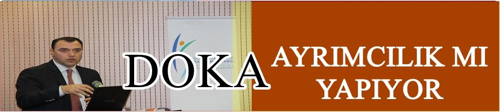 ORDU ARTIK TEPKİSİNİ KOYSUN!