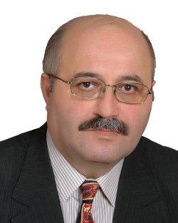 Av.Tevfik KARABULUT